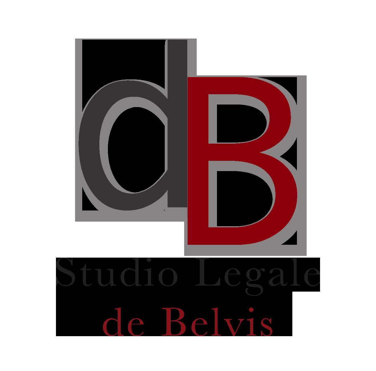 Studio Legale de Belvis